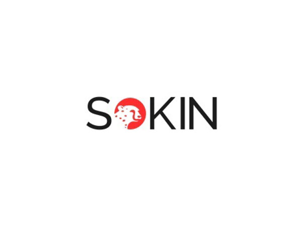 Paymentology partners with Sokin to expand its cloud-based payment solutions