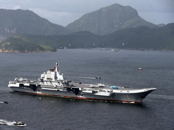 US pledges to help Japan with China's incursions into Senkaku islands