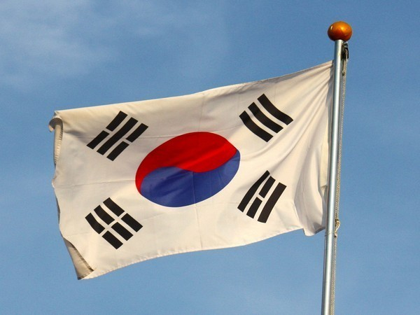 South Korean families gather on eve of rare reunion