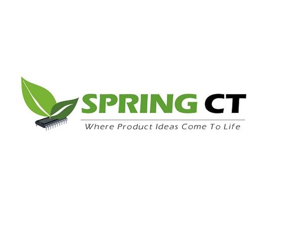 SpringCT