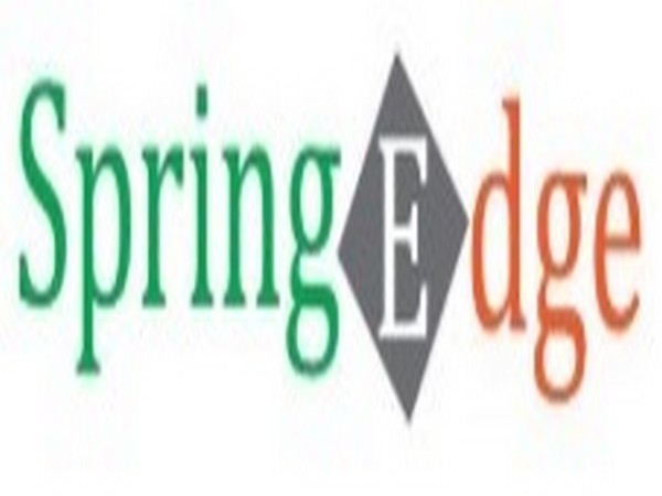 Spring Edge - Giving corporates the edge in modern business communication