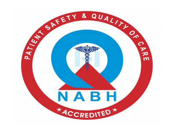 NABH launches 5th edition of accreditation standards for hospitals