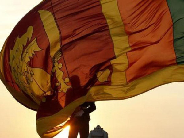 Sri Lanka presses feel-the-pain carbon tax as eco-tax trigger riots in France