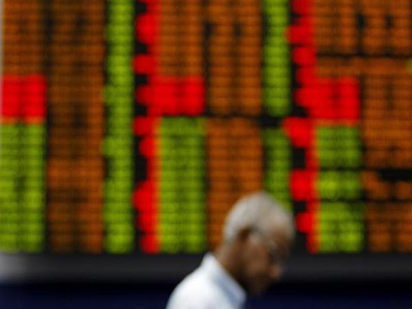 Sri Lanka's markets regulator upgrades qualification framework