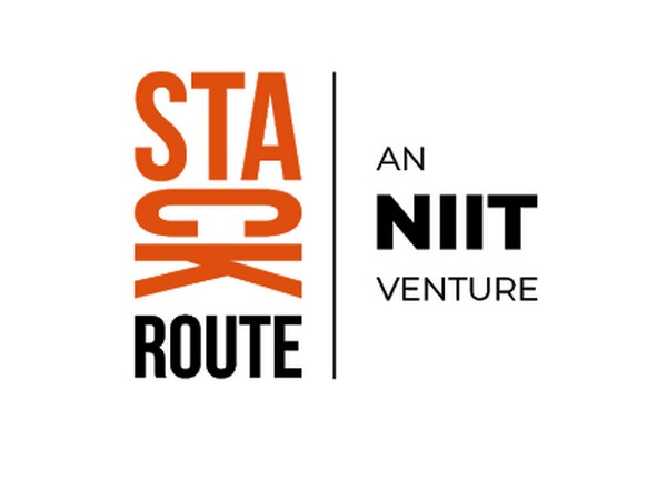 StackRoute announces programs in Data Engineering to meet the Enterprise Big Data requirement of the industry