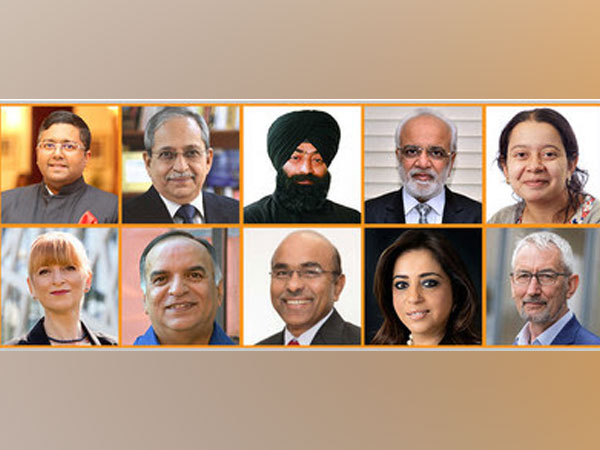 World's leading rating agency QS I-GAUGE to host State Level RISE Conference on June 18