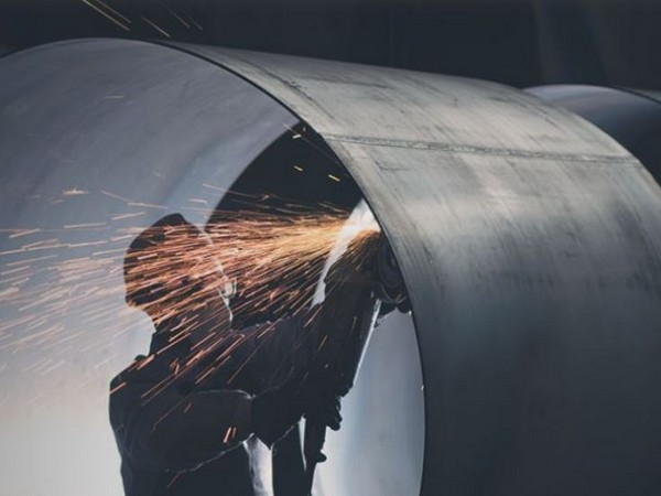 Timely policy support from the government will help bolster demand for domestic steel sector
