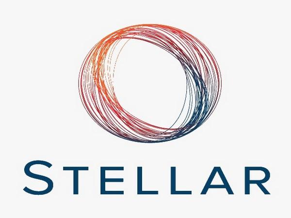 A Stellar Association: Stellar Search joins the ECI Group Network