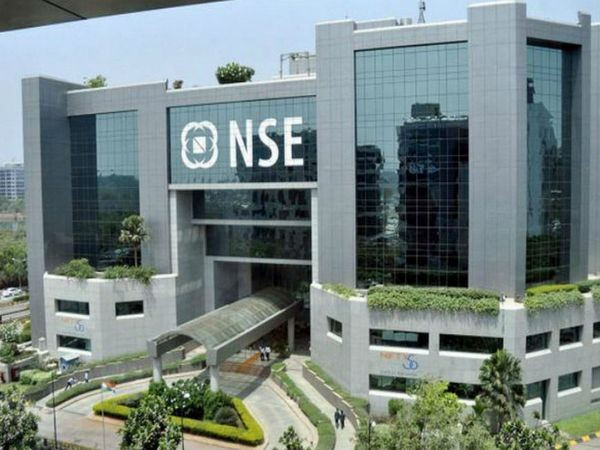 Sensex jumps over 1,000 points after exit polls project second term for Modi