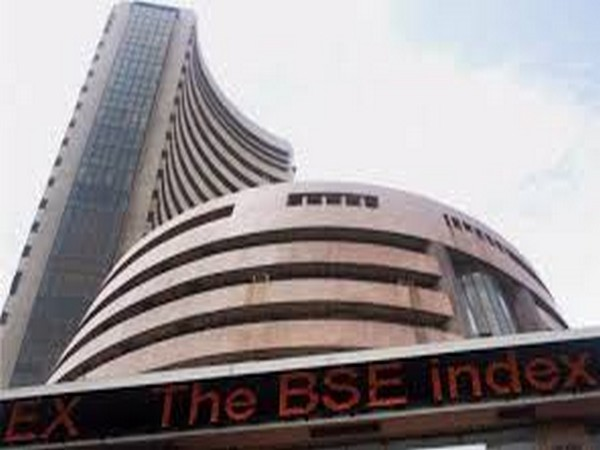 Stock markets continue to slide down, Nifty below 11,330