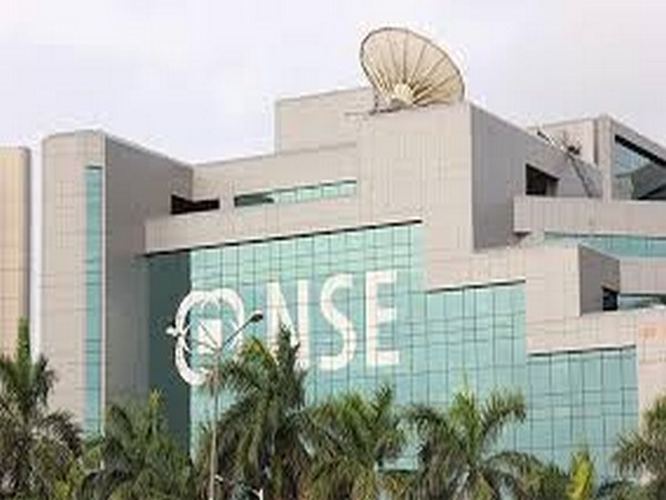 Sensex moves up 371 points in volatile session, IndusInd Bank jumps 17 pc