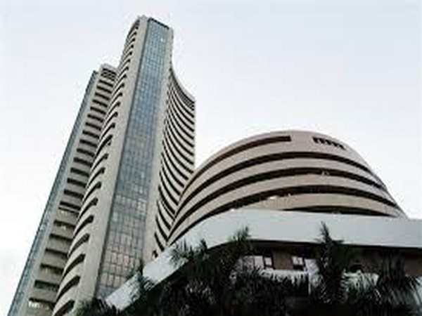 Stock markets cheerful after exit polls show second term for Modi