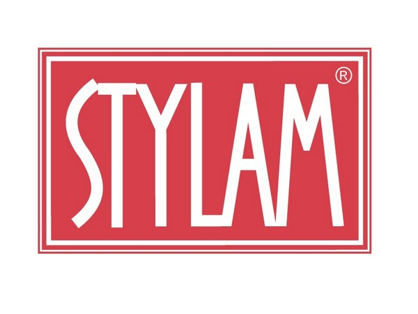 Stylam Industries launches International Products in Indian Market
