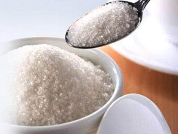 The company has 14 sugar plants in Uttar Pradesh