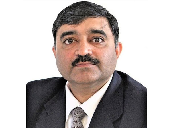 Sunil Mehta, Country Manager - India, Middle East & Africa, Quint Consulting Services