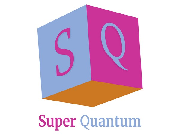 SuperQ comes out of stealth mode and announces high temperature super conducting single photon detector and super conducting motors as new products