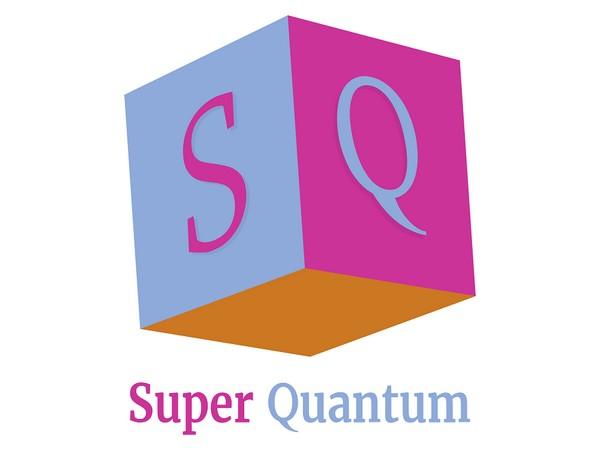 SuperQ India Pvt ltd.