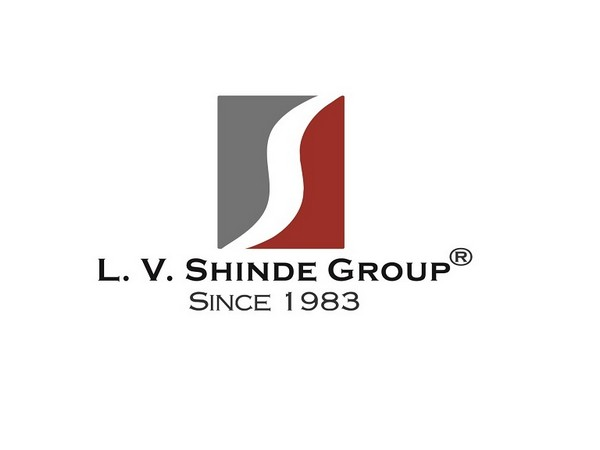 Supreme Facility Management Pvt. Ltd. announces Amol Shingate as chief executive officer