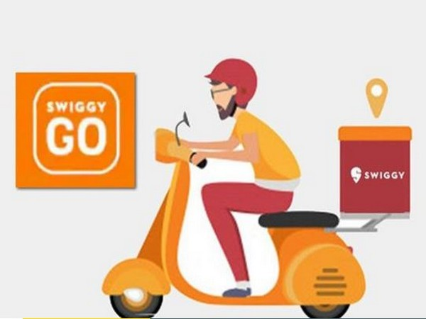 Swiggy starts home delivery of alcohol, services begin in Jharkhand