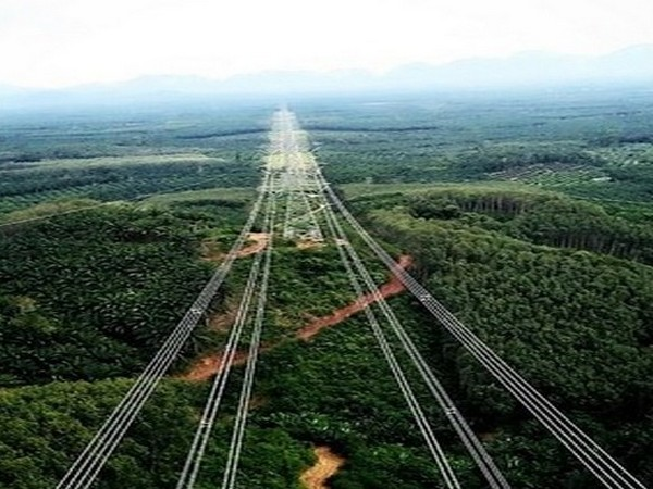 TATA Projects completes Surathani-Phuket transmission line project in Thailand