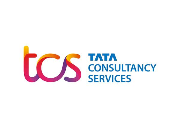 TCS to enrich London Marathon experience through technology as new title partner