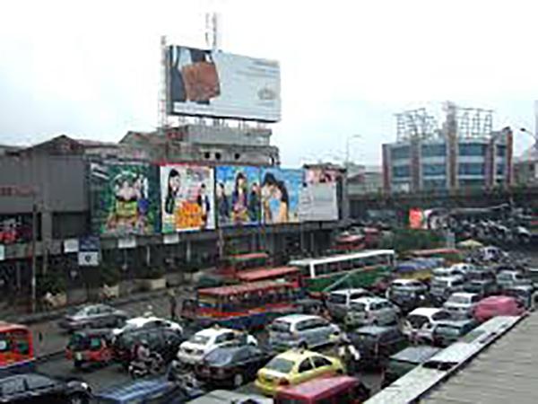 TIM revitalization project to break ground on Jakarta's anniversary