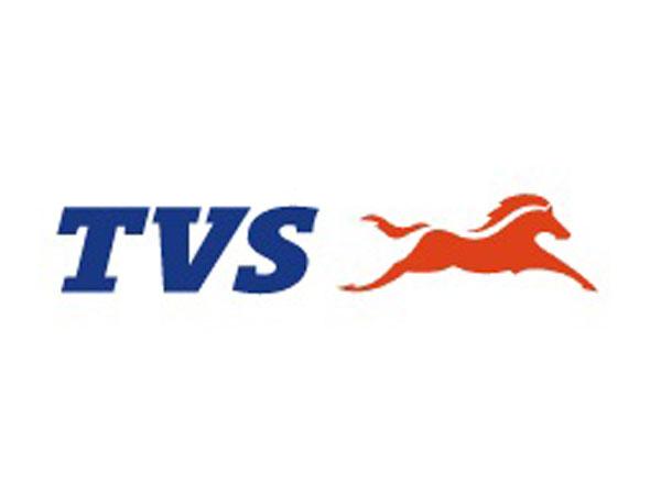 TVS Motor Company registers highest ever revenue and profits; EBITDA improves to 9.5 percent in Q3