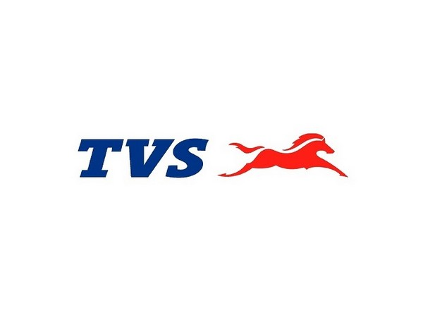 Sudarshan Venu, Joint Managing Director, TVS Motor Company, speaks to CNBC-TV18 over plans to expand its EV Network and new product launches