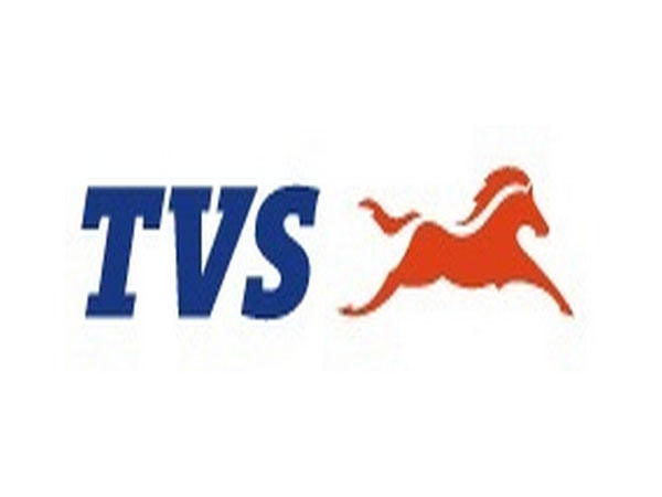 TVS Motor Company achieves revenue of Rs 1434 cr in Q1 FY 20-21