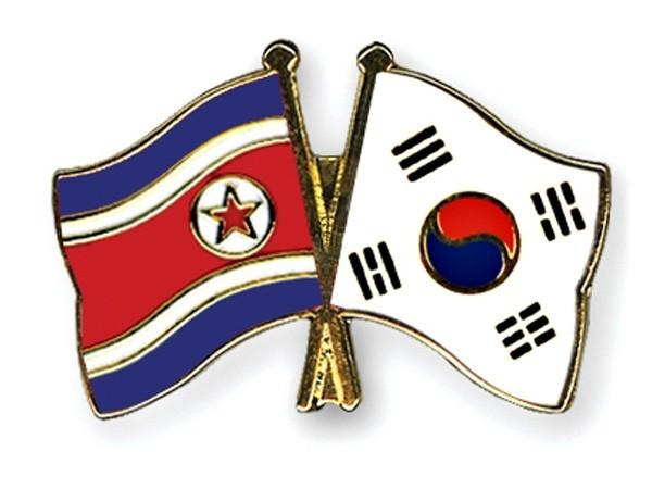 Korean unity