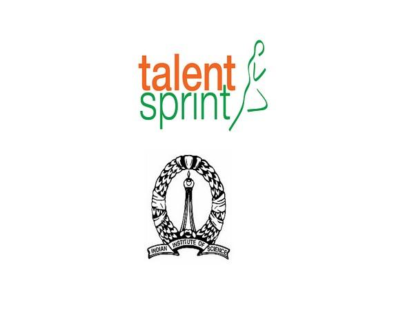 IISc and TalentSprint partner to create future ready VLSI Workforce