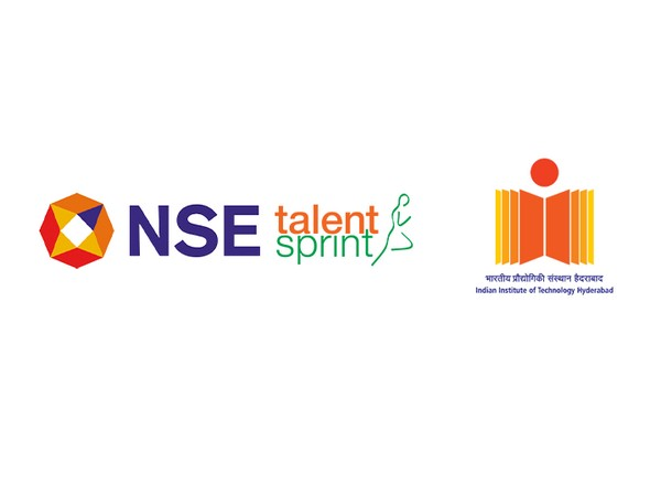 TalentSprint and IIT Hyderabad partner to build visual design and user experience expertise among professionals