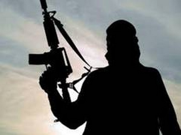 Iraq: 7 security men killed in attack by gunmen