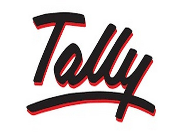 Tally Solutions Private Limited