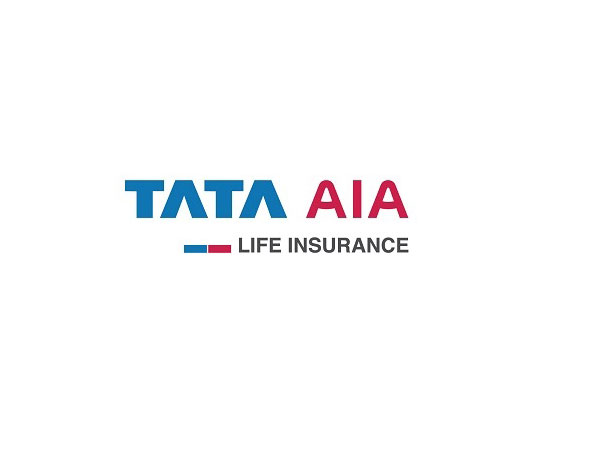 Family's financial future top concern for the consumers followed by protection against health emergencies - Tata AIA Life Survey