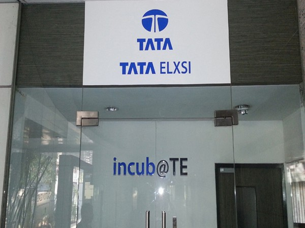 Tata Elxsi reports 9.7 pc revenue growth in Q3 q-o-q