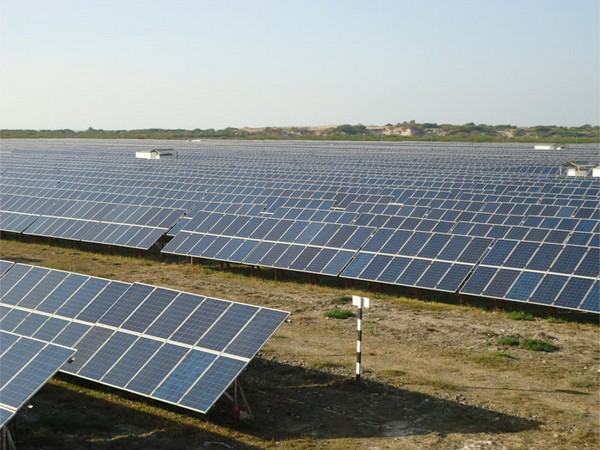 Tata Power Solar bags 300 MW project from NTPC