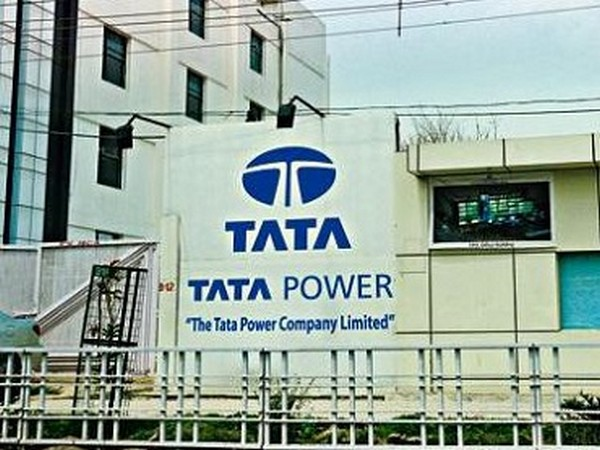 Tata Power Q1 consolidated PAT up 10 pc to Rs 268 crore
