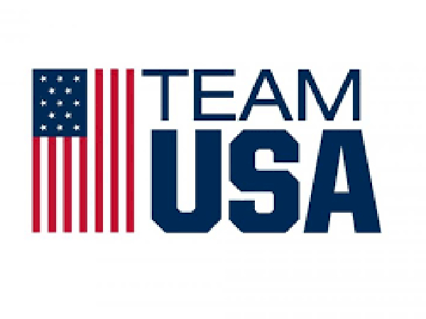 The Week In Team USA Results: Jan. 9 - 15
