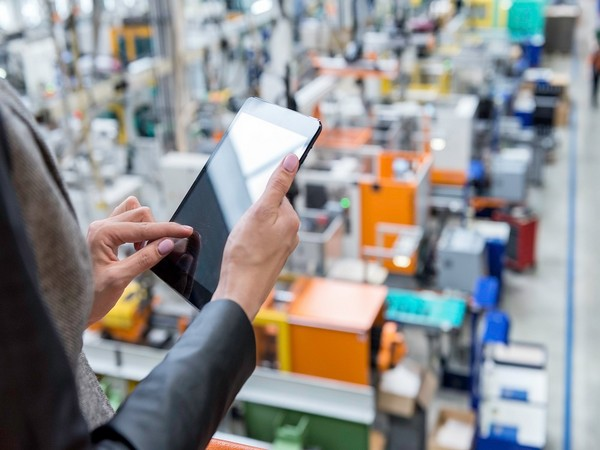 FMCG manufacturers stress need for long-term digital strategy to deploy industry 4.0 for sustained growth