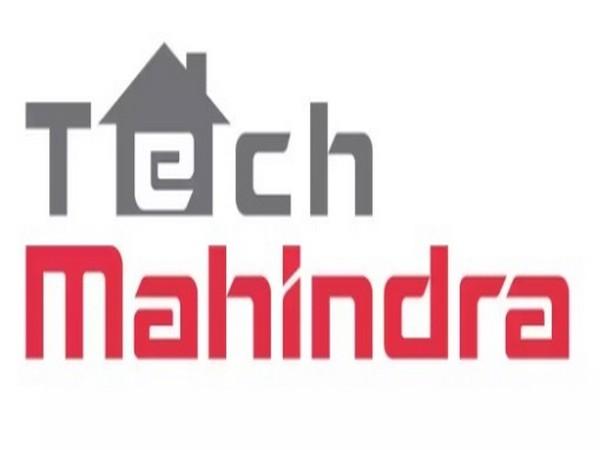 Tech Mahindra and Hinduja Group's CyQureX sign a global strategic partnership