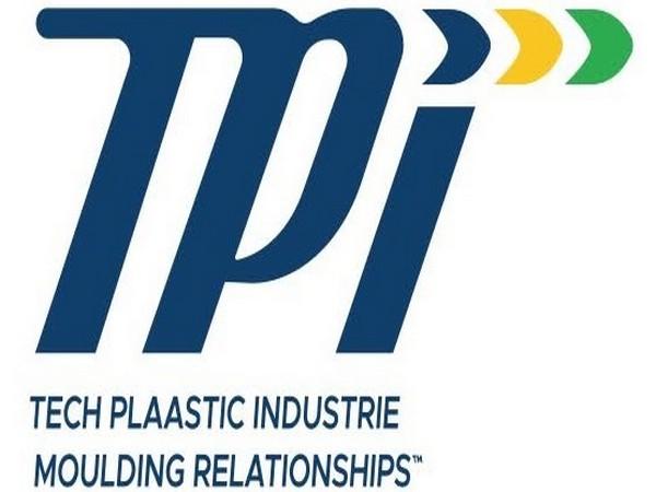 Tech Plaastic Industrie