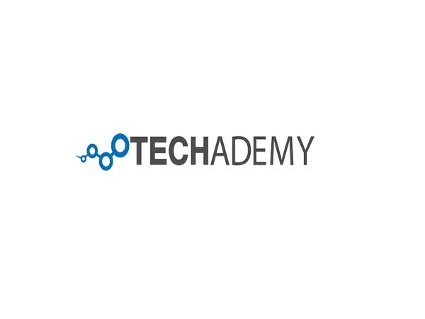 Embracing seamless integration end-to-end through Techademy Plug-n-Play Model