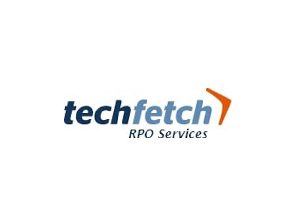 Techfetch RPO Services