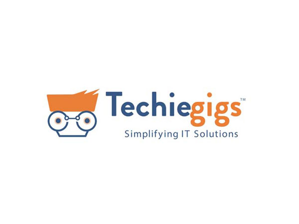CIPL powered Techiegigs venture transforming the educational industry within the digital marketing landscape!