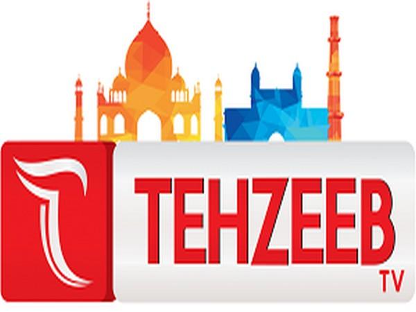Tehzeeb TV the fastest growing Urdu TV channel in India