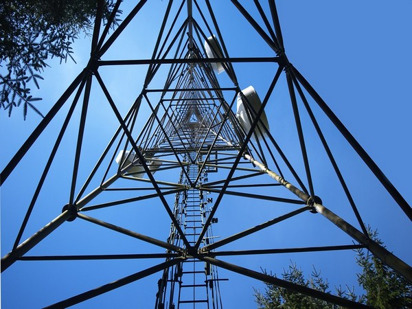 The merger will create a pan-India tower company with over 163,000 towers