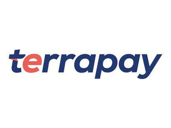 TerraPay partners with MOVii to pave the way for seamless cross-border payments for Colombian residents and diaspora across the world