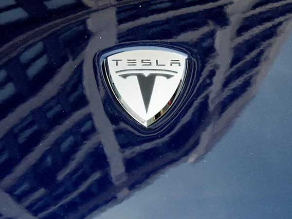 """Tesla: """"There Is Not a Demand Problem"""""""