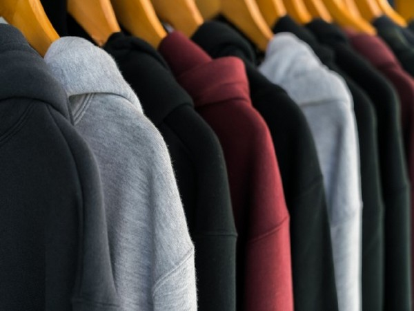 Second wave to fray apparel retail growth, profitability: Crisil